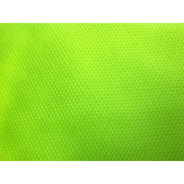Polyester Knitted Fabric For Pique Sport